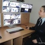 centru monitorizare video politia locala_29