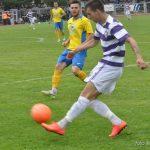 fotbal asu_02