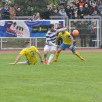 fotbal asu_05