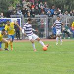 fotbal asu_06