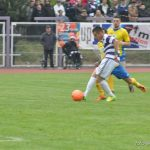fotbal asu_07