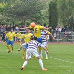 fotbal asu_09