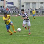 fotbal asu_10