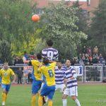 fotbal asu_12