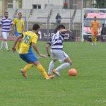 fotbal asu_13