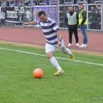 fotbal asu_14