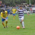 fotbal asu_15