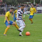 fotbal asu_16