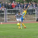 fotbal asu_18