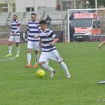 fotbal asu_19