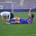 fotbal poli voluntari _16