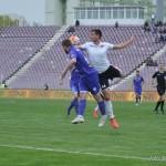 fotbal poli voluntari _17