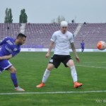 fotbal poli voluntari _19