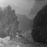 foto munti dexi (5)