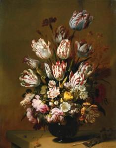 hans-bollongier-stilleven-met-bloemen