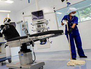 infectii-spitale