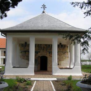 manastirea-saraca