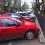 parcare nesimtitii traficului (1)