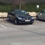 parcare nesimtitii traficului (10)