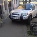 parcare nesimtitii traficului (12)