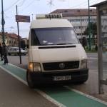 parcare nesimtitii traficului (13)