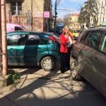 parcare nesimtitii traficului (14)