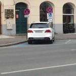 parcare nesimtitii traficului (15)