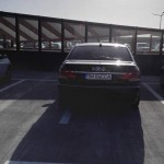 parcare nesimtitii traficului (16)