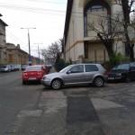 parcare nesimtitii traficului (19)