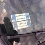 parcare nesimtitii traficului (21)