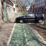 parcare nesimtitii traficului (22)