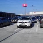 parcare nesimtitii traficului (24)