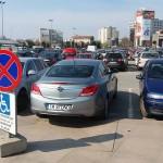 parcare nesimtitii traficului (27)