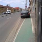 parcare nesimtitii traficului (28)