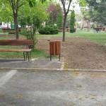 parcul dacia1