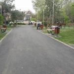 parcul dacia2