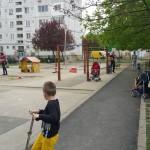 parcul dacia5