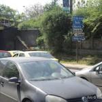 pasaj jiul trafic circulatie masini_07