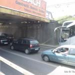 pasaj jiul trafic circulatie masini_09