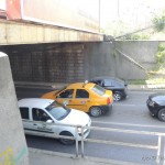 pasaj jiul trafic circulatie masini_17