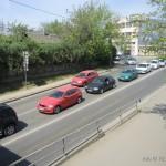 pasaj jiul trafic circulatie masini_20