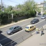 pasaj jiul trafic circulatie masini_24