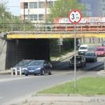 pasaj jiul trafic circulatie masini_60