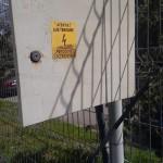 pericol parc lorena (1)