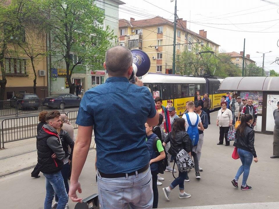 protest hoti piata700