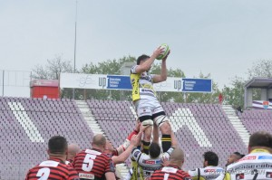 rugby saracens calvisano challenge cup_02