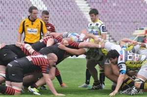 rugby saracens calvisano challenge cup_03