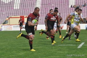rugby saracens calvisano challenge cup_07