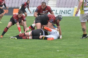 rugby saracens calvisano challenge cup_13