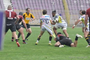 rugby saracens calvisano challenge cup_16